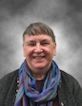 Sr. Marcia Haggins