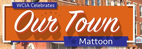 Our Home Town Mattoon Highlights United Graphics