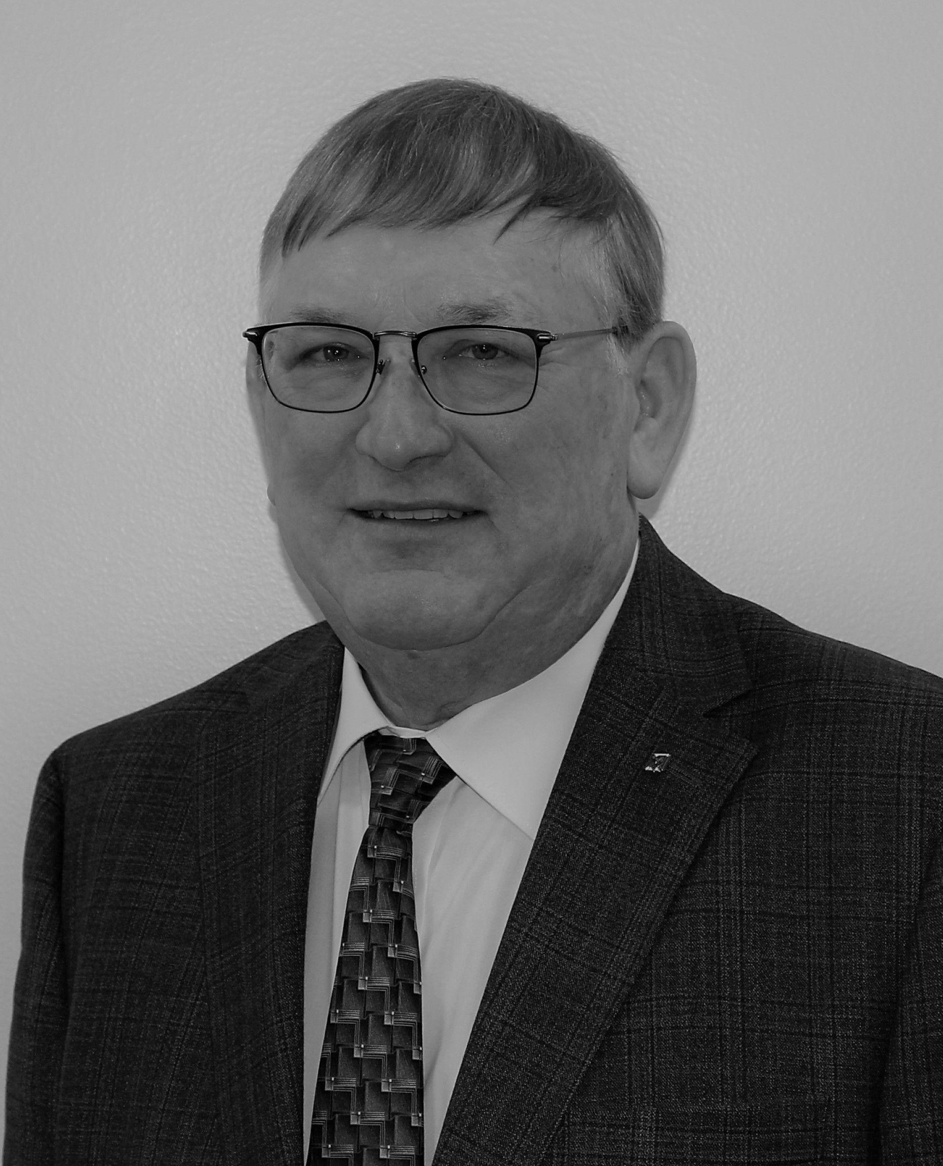Ken Prokop