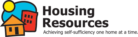 Housing Resources of Western Colorado