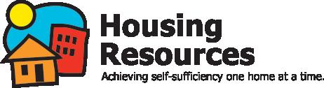 Housing Resources of Western Colorado