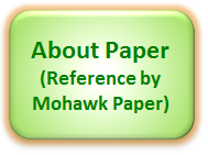 About Paper