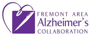 Fremont Area Alzheimer's Committee