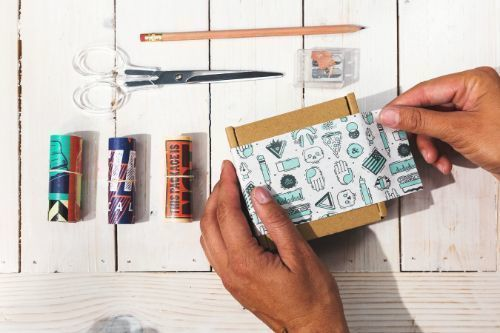 5 Creative Branding Ideas for Your Business