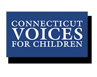 CT Voices for Children