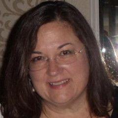 Kathleen Bielsa