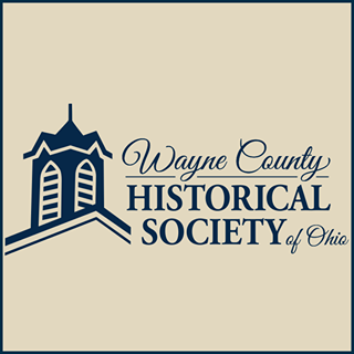 Wayne County Historical Society's Ghost Walk through History