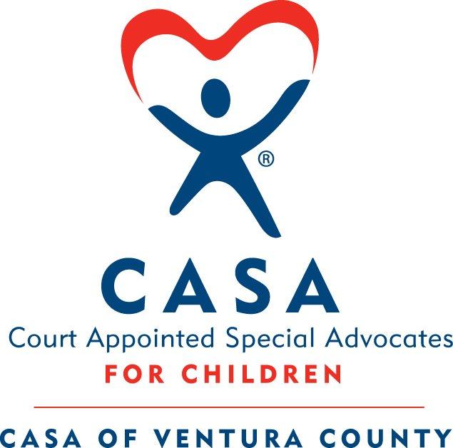 CASA of Ventura County, Inc