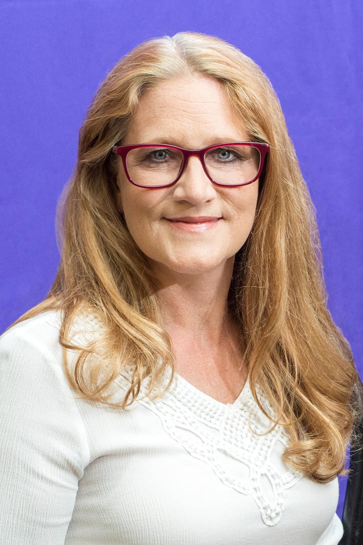 Leslie Lust