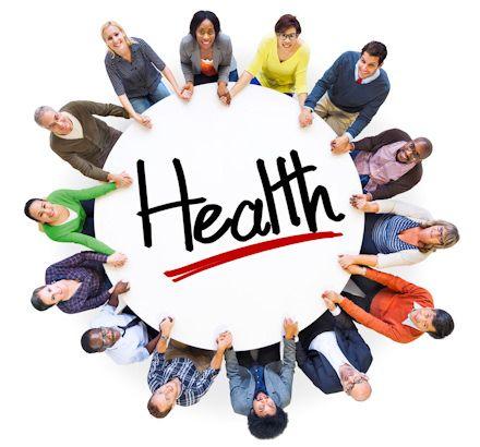 Men's & Women's Health Programs