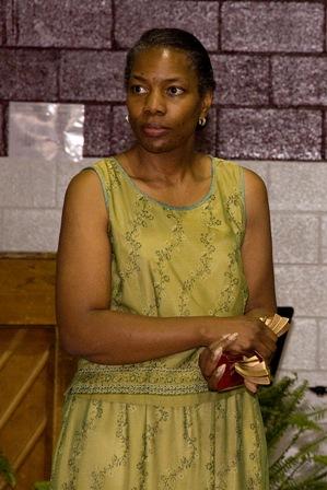 Sheila Blount (127)