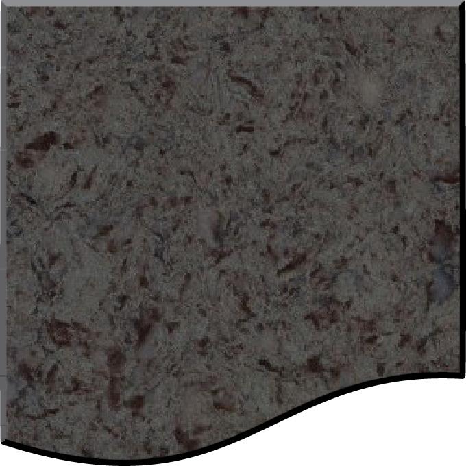 Quartz Composite