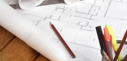 Engineering prints copies quik print austin texas online contractor or engineer we understand how important blueprint detail and accuracy are to you so whether you need one or one hundred copies malvernweather Image collections