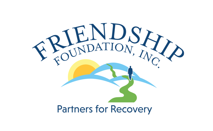 Friendship Foundation, Inc.