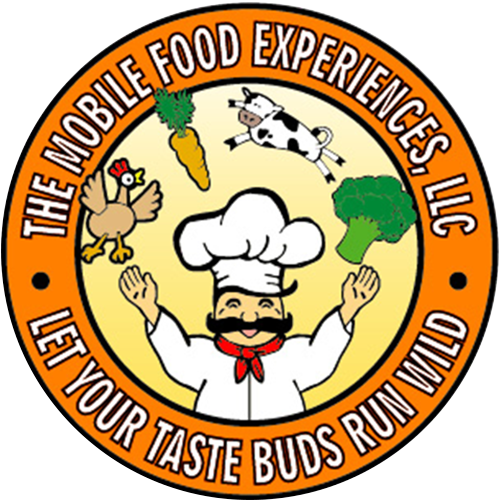 The Mobile Food Experience LLC