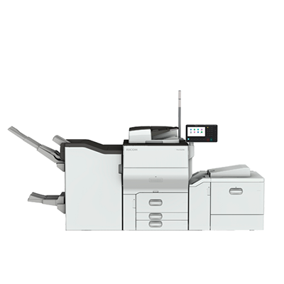 Pro C5200s|C5210s