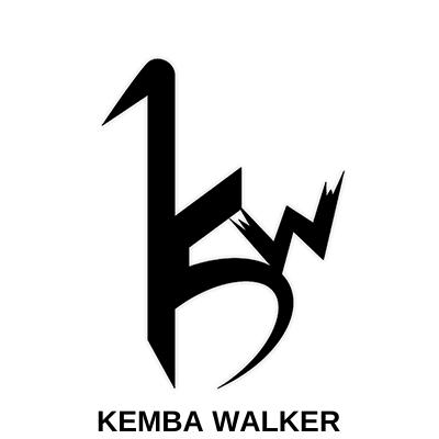 Kemba Walker