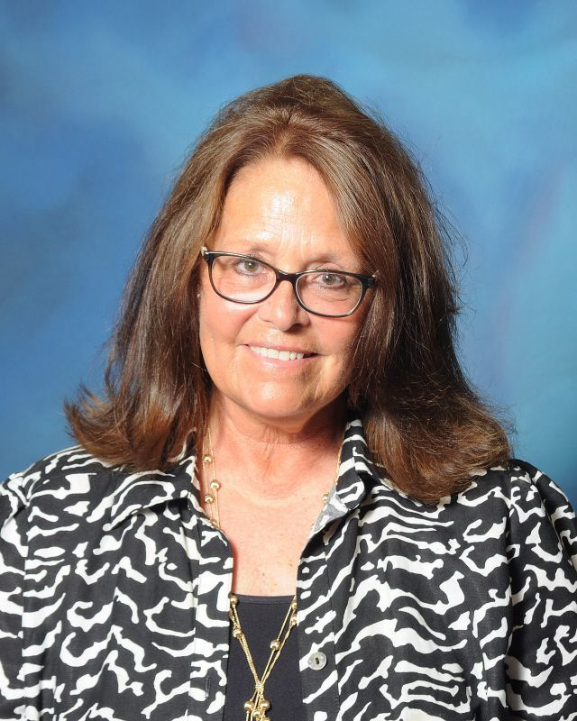 Mrs. Sue Wewel