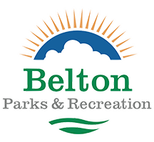 Belton Parks and Rec