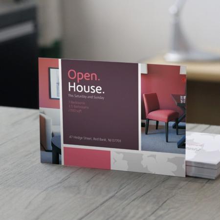 Printer copyright centers broward ft lauderdale fl postcards colourmoves