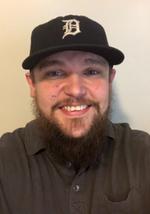Blaine Morse - Patient Services & Equipment Coordinator