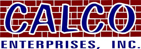 Calco Enterprises
