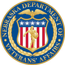 Nebraska Department of Veterans Affairs