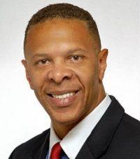 John W. Ewing, Jr.