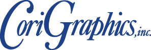 CoriGraphics, Inc.