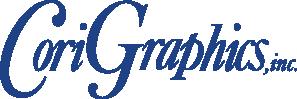 CoriGraphics, Inc.