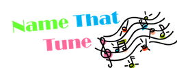 Game Night: Name The Tune