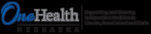 One Health Nebraska