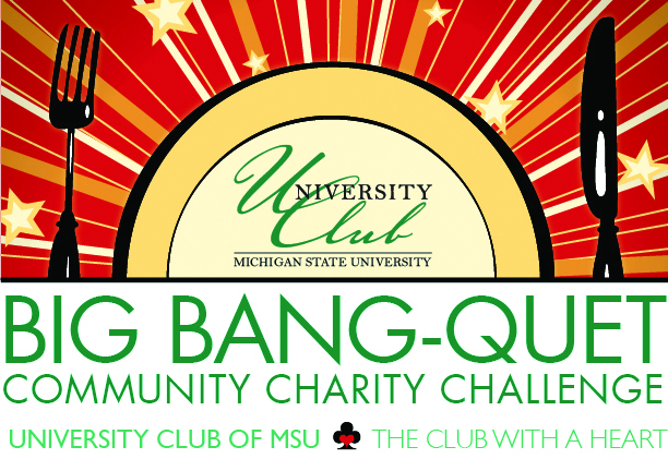 Big Bang-quet Community Challenge - We Need Your Votes!