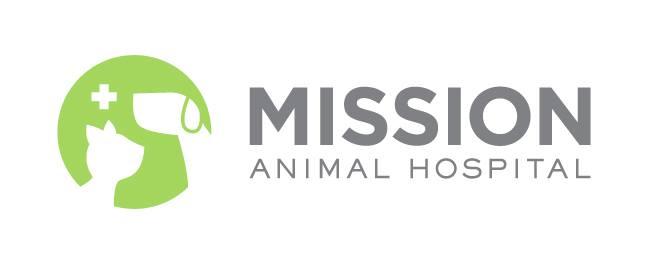 Mission Animal Hospital Spay/Neuter Clinic