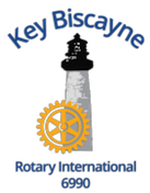 Rotary Club of Key Biscayne
