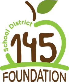 School District 145 Foundation for Education