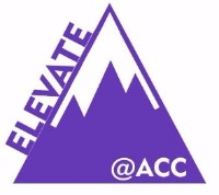 Elevate at Arapahoe Community College