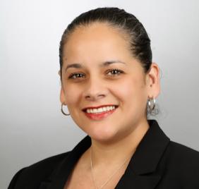 Accomplished Dallas Turnaround Educator Named to Board