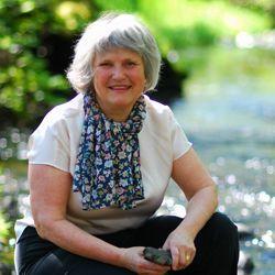 Carolyn Driedger
