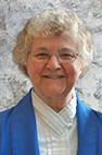 Sr. Denise Ressler