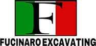 Fucinario Excavating