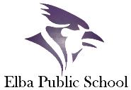 Elba Public Schools