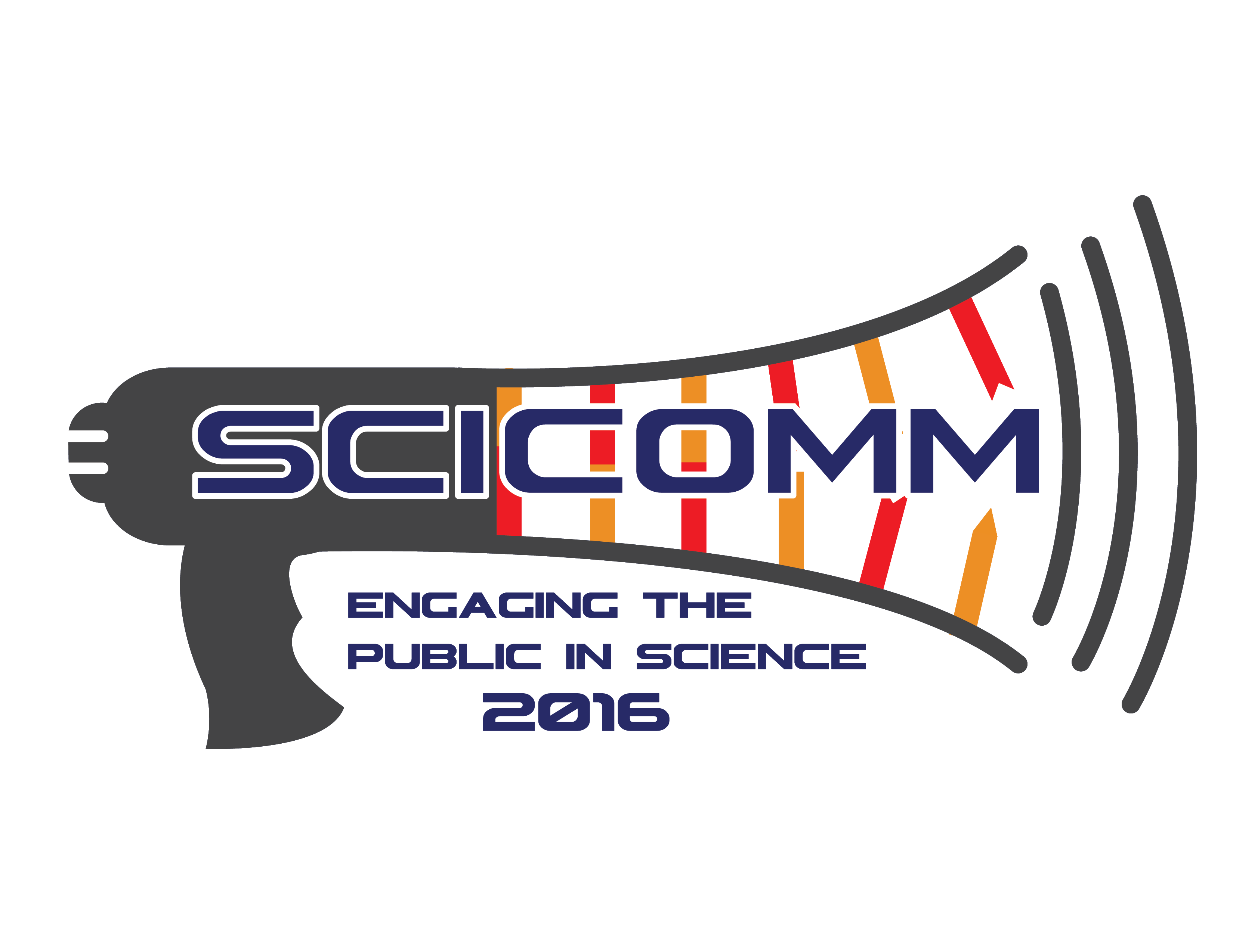 Thumbnail for SciComm 2016