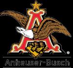Anhesuser - Busch