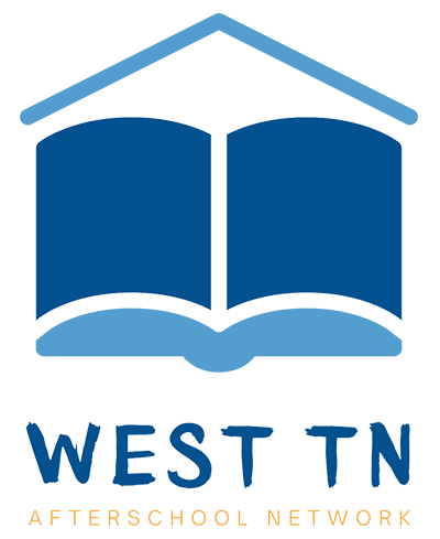 Tennessee Afterschool Network