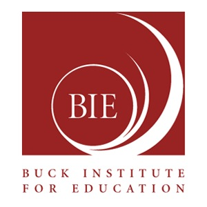 Project-Based Learning: Buck Institute