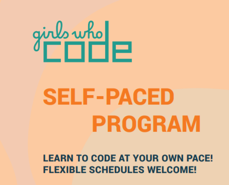 Learn to code!