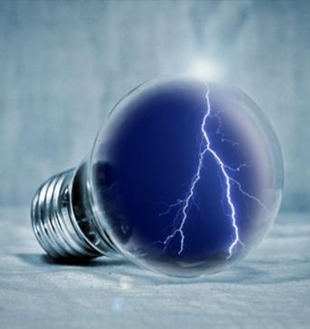 Electrical CEU 2020 Schedule