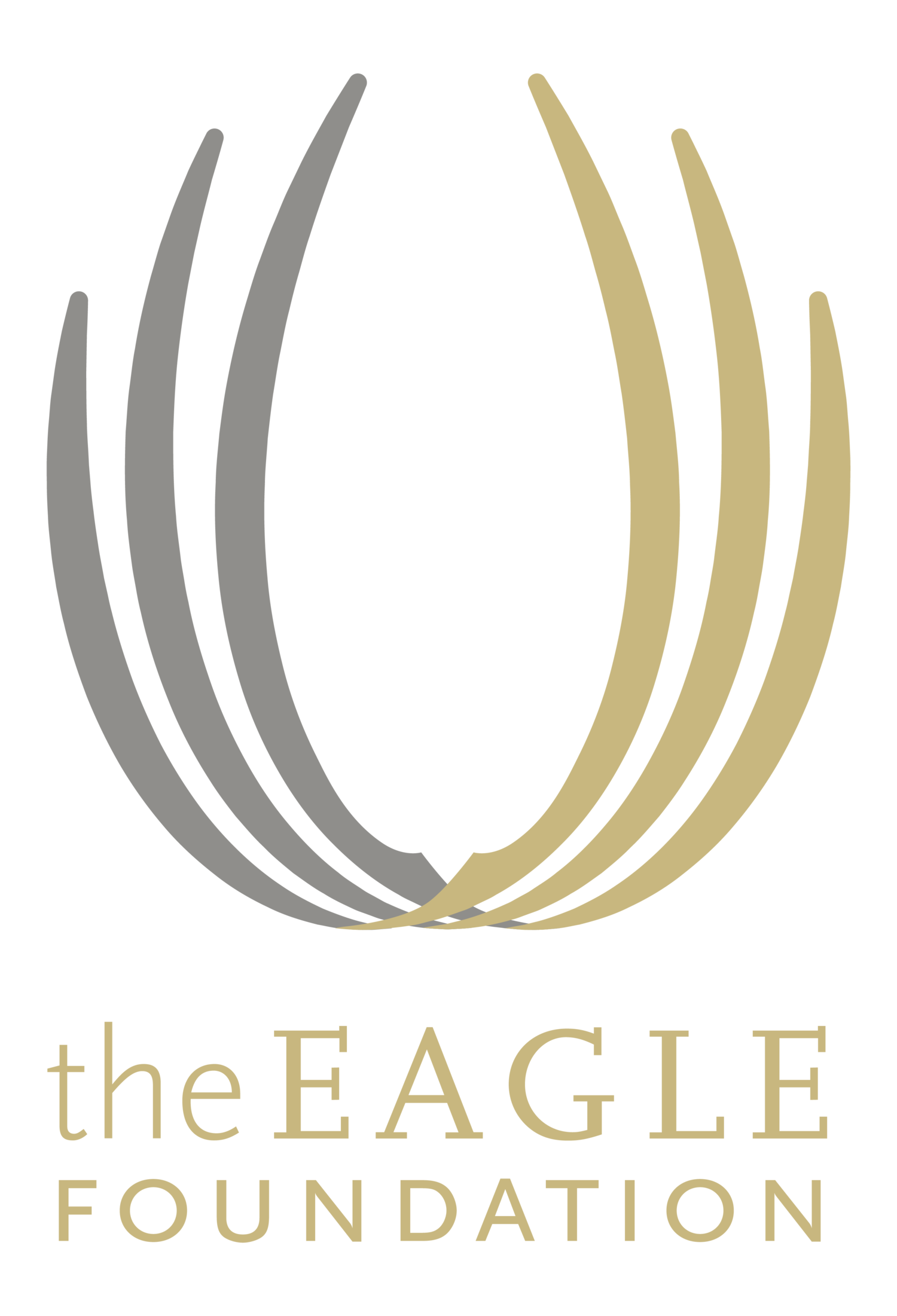 The Eagle Foundation