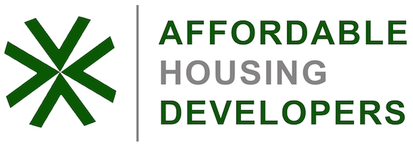 Affordable Housing Developers, Inc.